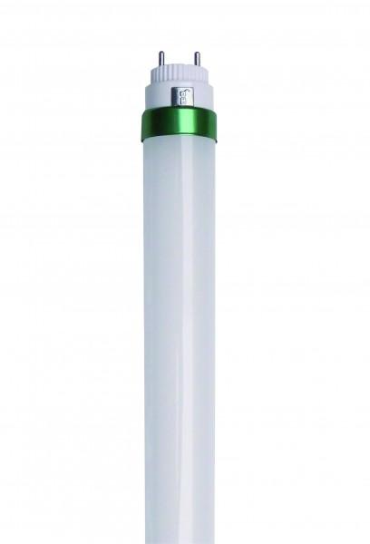 TRUE-LIGHT LED-Röhre