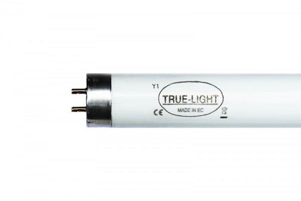 TRUE-LIGHT T8 Vollspektrumröhre