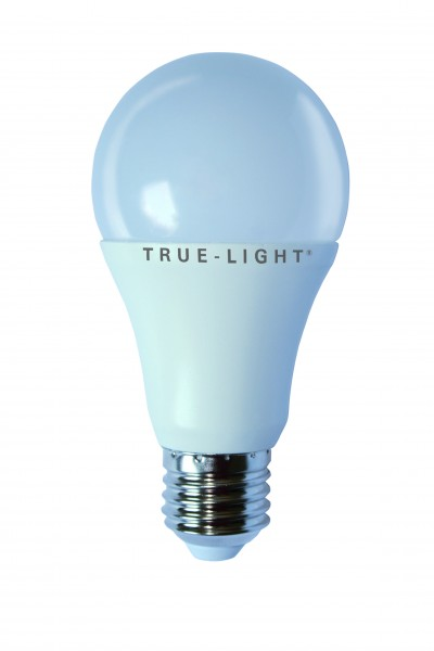 TRUE-LIGHT LED